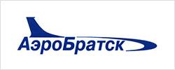 Аэробратск