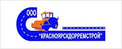 Красноярскдоремстрой